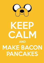 Make Keep Calm Memes - best 25 keep calm pictures ideas on pinterest keep calm posters