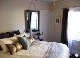 Diy Cozy Home Decorating by Home Decoration Small Apartment Bedroom Decorating Ideas Cheap