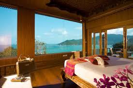 bedroom classy coastal bedroom decor beach themed bedroom ideas