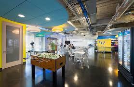 take a tour of box u0027s cool san francisco office officelovin u0027