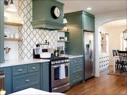 furniture tile flooring ideas mosaic backsplash ideas green
