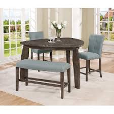 rc willey kitchen table dining table sets for sale near you on sale rc willey furniture