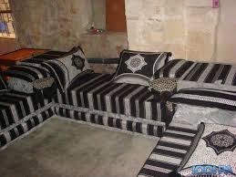 bon coin canapé bon coin canape marocain intérieur déco