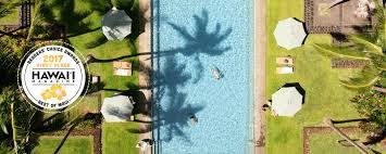 maui resort travaasa experiential hana hawaii resort u0026 spa