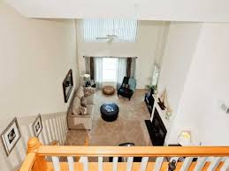 1 Bedroom Apts For Rent Lovely Innovative 4 Bedroom Apartments Near Me San Jose Manor