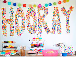 party supplies for rent get the best party supplies on rent you live only once