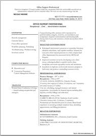 cover letter template microsoft word 2007 amazing microsoft word 2007 cover letter templates in word