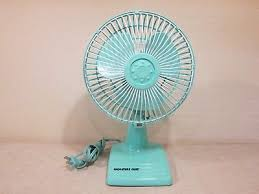 holmes metal stand fan vintage holmes electric 3 speed stand fan green blade oscillating