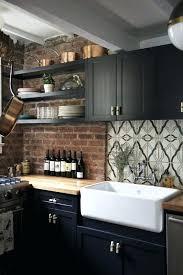 ilot central cuisine design bar de cuisine design 20 52 idees design de tabouret de cuisine