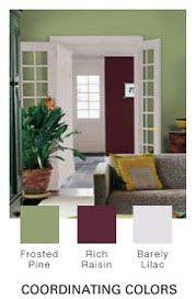 38 best paint colors images on pinterest color paints exterior