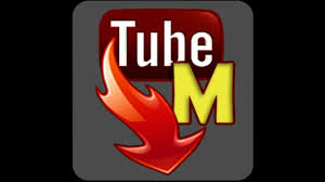 downloader apk how to tubemate beta 3 0 b4 downloader apk for