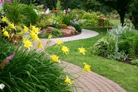 Local Landscape Companies by Find Landscaping Companies U0026 Lawn Service Contractors Free