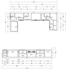 Kitchen Cabinet Planner Online Free Kitchen Cabinet Planner Online Free Cabinet Maker Working With