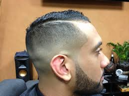 mens haircuts york mens haircut new york best of mens hair salon nyc best haircuts for