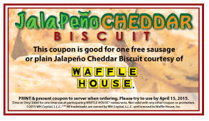 cheddar s coupons cheddars restaurant coupons lens coupons