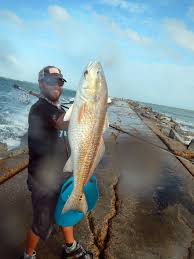fishing guides port aransas texas kenjo fly fishing charters page 3