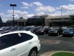 lexus of okc eskridge lexus of oklahoma city oklahoma city ok 73114 car