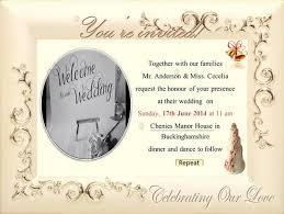 online ecards wedding ecards online kmcchain info