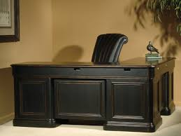 Nice Office Furniture by Office Furniture Latest Office Furniture Model Used Office Desk