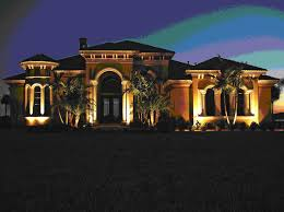 home design software upload photo landscape lighting design software free with virtual backyard com