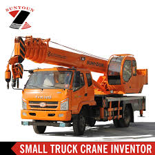 ace hydraulic mobile crane ace hydraulic mobile crane suppliers