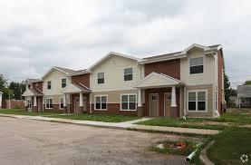 washington square apartments rentals barberton oh apartments com