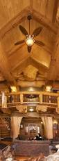 pictures of log home interiors 671 best cottages u0026 log cabins images on pinterest