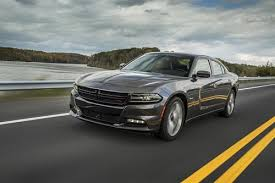 used white dodge charger used dodge charger for sale certified used cars enterprise car