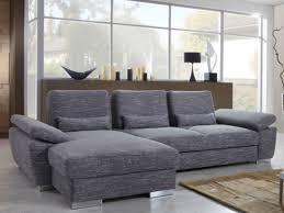 wohnzimmer couchgarnitur couchgarnitur wohnzimmer buyvisitors info