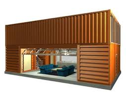 shipping container home kit in prefab container home prefab beautiful 40ft container home buy prefab shipping