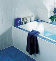 Bathtub Wall Liners Best 25 Waterproof Paneling Ideas On Pinterest Waterproof