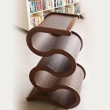 Modern Design Cat Furniture by Modern Stylish Cat Furniture Collection On Ebay
