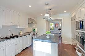 Home Design Brooklyn Nice Looking Kitchen Design Brooklyn Ny Exquisite On Home Ideas