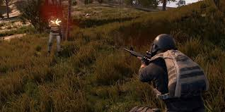 pubg network lag detected pubg how to reduce lag on xbox one tips prima games