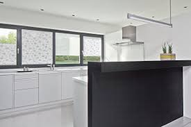 Top Down Bottom Up Shades Cover Me Window Decor Full Service Window Solutions