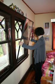 interior window inserts provide great benefits for inefficient