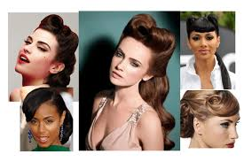 evening hairstyles for over 50s more updo hairstyles from the 50 s the lady loves couture