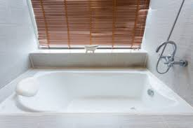 Disposable Bathtub Liners Bathtub Liners Best 10 Bathtub Replacement Ideas On Pinterest