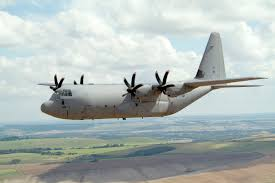 egypt will receive two c 130js super hercules military transport