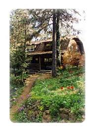 lodging river oregon panorama lodge bed breakfast river oregon rustic log home
