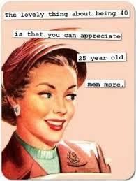 Birthday Memes For Women - vintage birthday memes image memes at relatably com