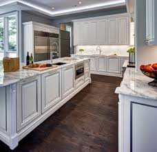 traditional kitchens with islands traditional kitchen islands modiani kitchens