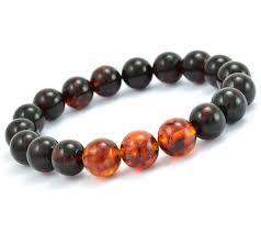 bracelet for bracelet for men polished perfectly baltic