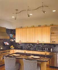 kitchen lights ceiling ideas kitchen wallpaper hd cool modern kitchen lights ceiling ideas