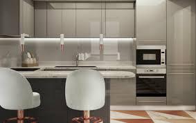 kitchen interior design tips 5 tips to create the kitchen interior design modern home