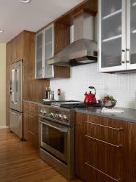 Hafele Kitchen Cabinets by Hafele Kitchen Aluminium Strip Handles Houzz