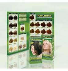 light chestnut brown naturtint naturtint 5n light chestnut brown vegan gluten free