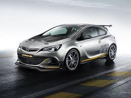 opel astra opc extreme dream cars pinterest cars opel corsa