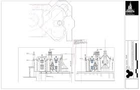 100 mansion blueprint 280 best mansion floor plans images