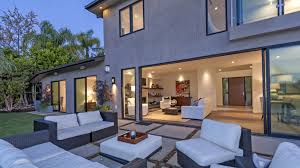 Home Decor Oklahoma City by Nba Star Russell Westbrook Buys Beverly Crest Home From Scott